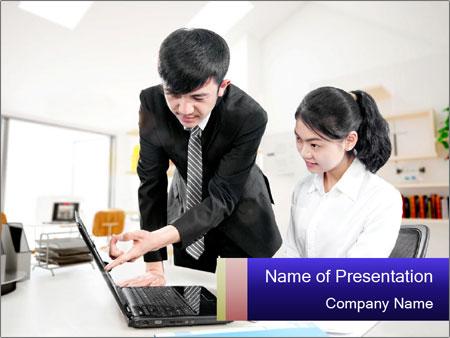 0000078138 PowerPoint Templates