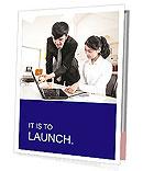 0000078138 Presentation Folder