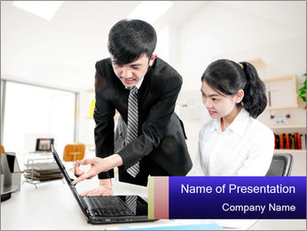 0000078138 PowerPoint Template - Slide 1
