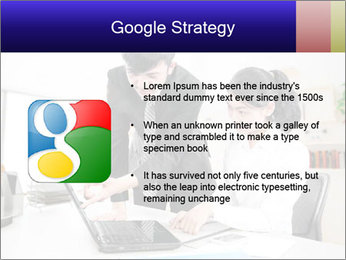 0000078138 PowerPoint Templates - Slide 10