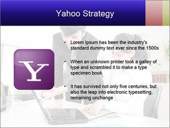 0000078138 PowerPoint Templates - Slide 11