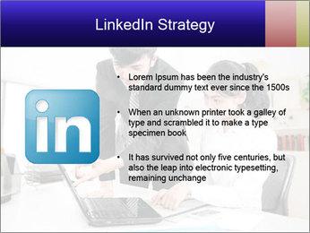 0000078138 PowerPoint Templates - Slide 12