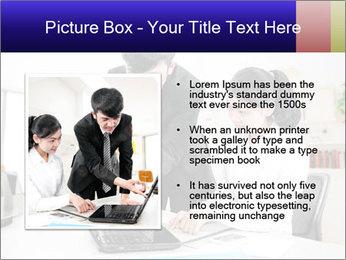 0000078138 PowerPoint Templates - Slide 13