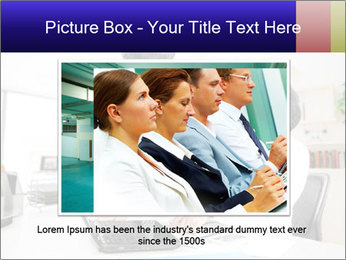 0000078138 PowerPoint Template - Slide 15