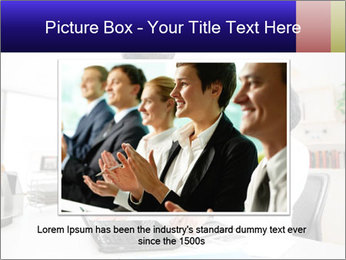 0000078138 PowerPoint Template - Slide 16