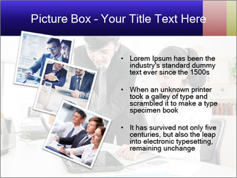 0000078138 PowerPoint Templates - Slide 17