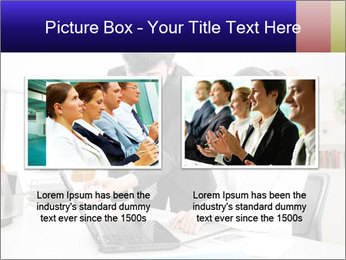 0000078138 PowerPoint Template - Slide 18