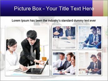 0000078138 PowerPoint Templates - Slide 19