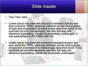 0000078138 PowerPoint Templates - Slide 2
