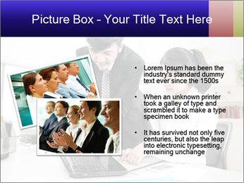 0000078138 PowerPoint Templates - Slide 20