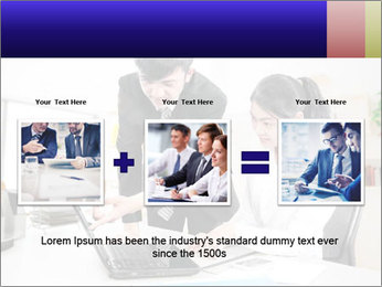 0000078138 PowerPoint Template - Slide 22