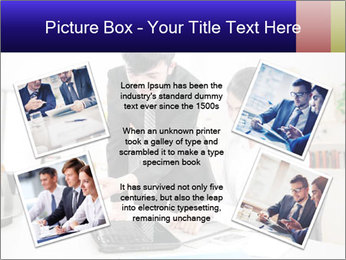 0000078138 PowerPoint Templates - Slide 24