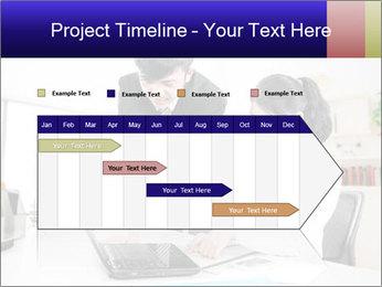 0000078138 PowerPoint Templates - Slide 25