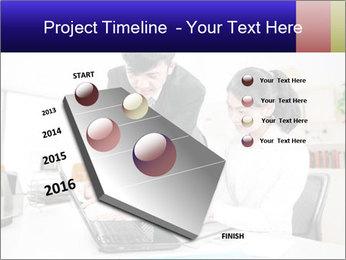 0000078138 PowerPoint Templates - Slide 26