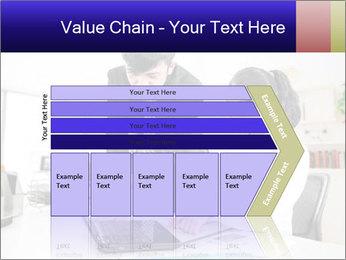 0000078138 PowerPoint Templates - Slide 27