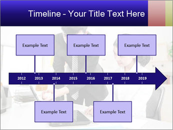 0000078138 PowerPoint Template - Slide 28