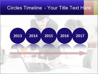 0000078138 PowerPoint Templates - Slide 29