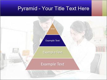 0000078138 PowerPoint Templates - Slide 30