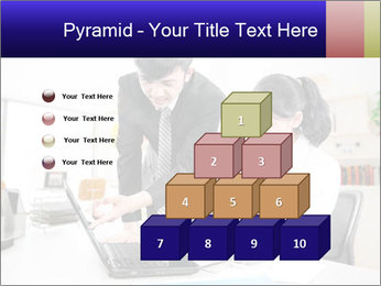 0000078138 PowerPoint Template - Slide 31