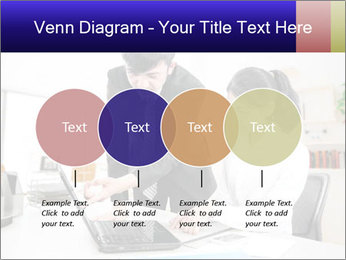 0000078138 PowerPoint Template - Slide 32