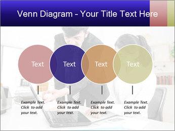 0000078138 PowerPoint Templates - Slide 32