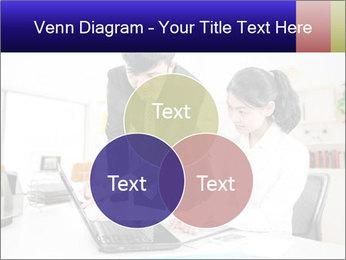 0000078138 PowerPoint Templates - Slide 33