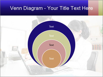 0000078138 PowerPoint Templates - Slide 34
