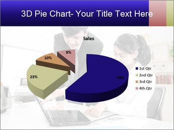 0000078138 PowerPoint Templates - Slide 35