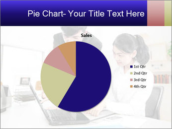 0000078138 PowerPoint Templates - Slide 36
