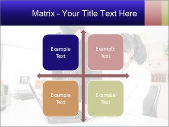 0000078138 PowerPoint Templates - Slide 37