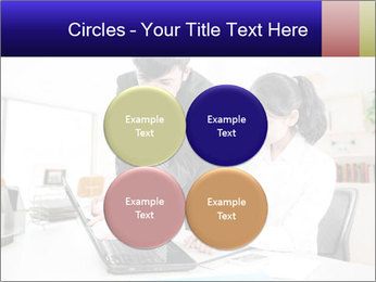 0000078138 PowerPoint Template - Slide 38
