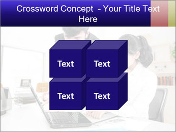 0000078138 PowerPoint Template - Slide 39