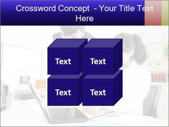 0000078138 PowerPoint Templates - Slide 39
