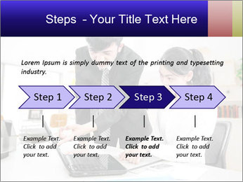 0000078138 PowerPoint Template - Slide 4