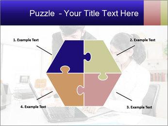 0000078138 PowerPoint Templates - Slide 40