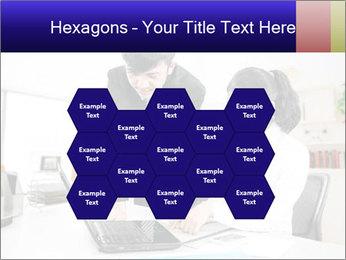 0000078138 PowerPoint Templates - Slide 44