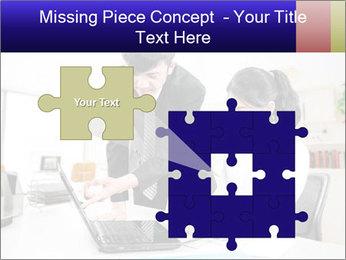0000078138 PowerPoint Templates - Slide 45