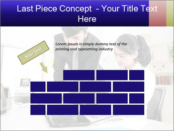0000078138 PowerPoint Template - Slide 46