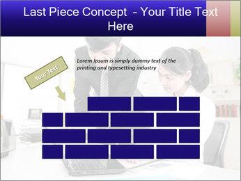 0000078138 PowerPoint Templates - Slide 46
