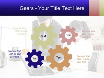 0000078138 PowerPoint Template - Slide 47