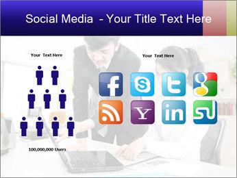 0000078138 PowerPoint Template - Slide 5