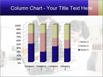 0000078138 PowerPoint Templates - Slide 50