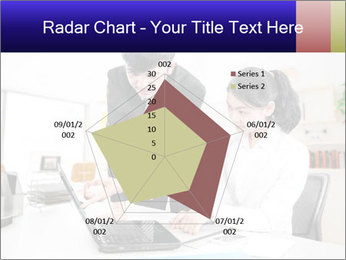 0000078138 PowerPoint Templates - Slide 51