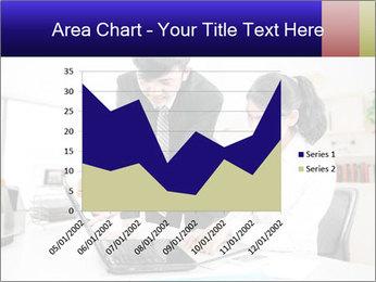 0000078138 PowerPoint Templates - Slide 53
