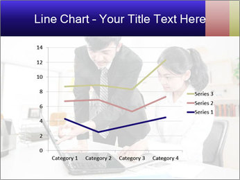 0000078138 PowerPoint Templates - Slide 54