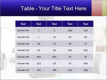 0000078138 PowerPoint Templates - Slide 55
