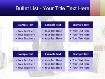 0000078138 PowerPoint Templates - Slide 56