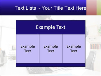 0000078138 PowerPoint Template - Slide 59