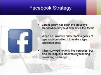 0000078138 PowerPoint Templates - Slide 6