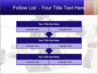 0000078138 PowerPoint Templates - Slide 60